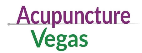Acupuncture Vegas